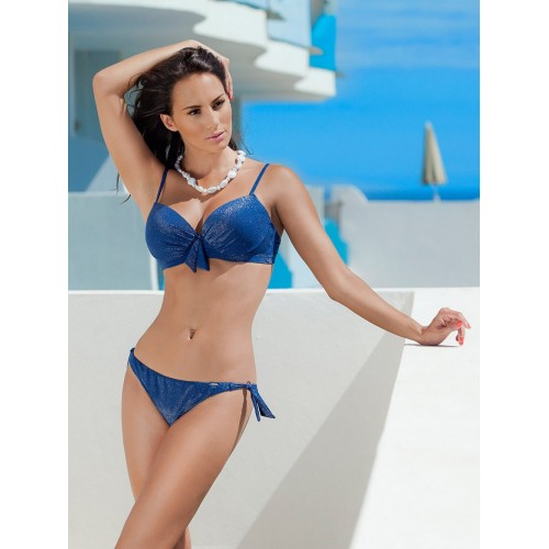 CERSEI 2 PIECES SWIMSUIT - MADORA