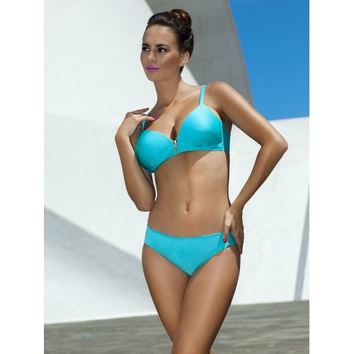 FLEXI MAILLOT 2 PIECES - MADORA
