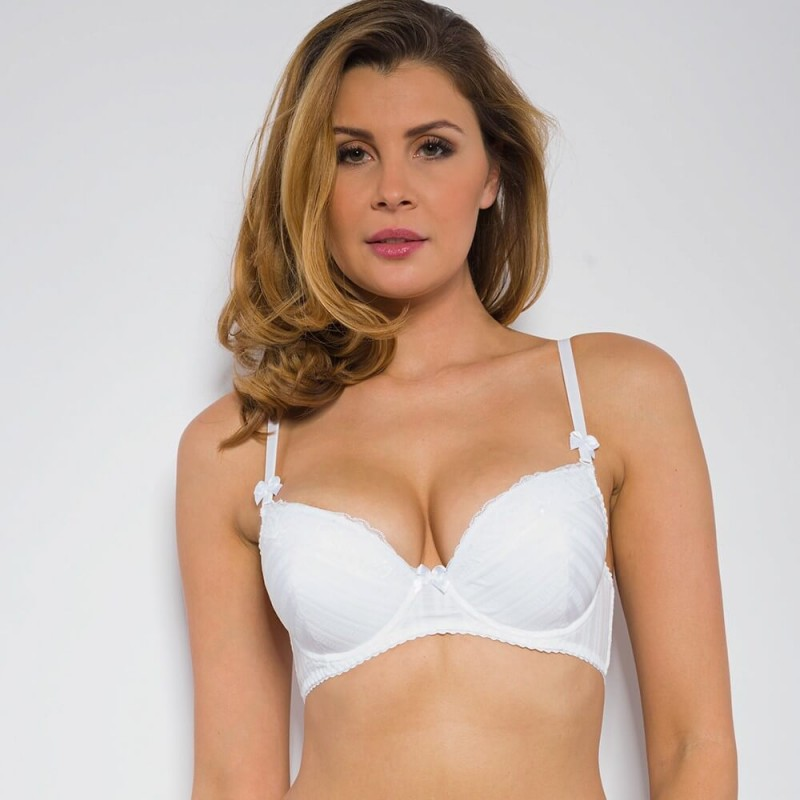 SERAPHINE PUSH UP - EPE