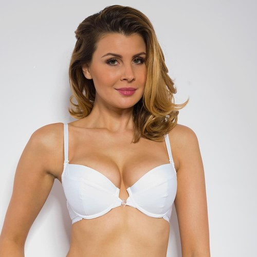 VIVIANE PUSH UP - EPE