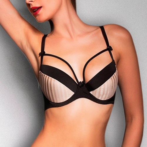 LE CHARME PUSH UP - EPE