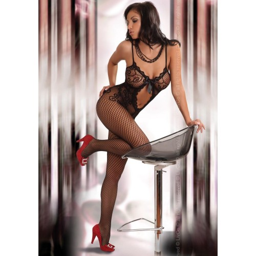 MAGALI BODYSTOCKING - LIVCO