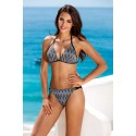 MAILLOT 2 PIECES L1044 - LORIN