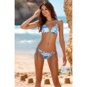 MAILLOT 2 PIECES L1052 - LORIN