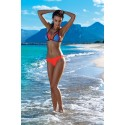 MAILLOT 2 PIECES L1024 - LORIN