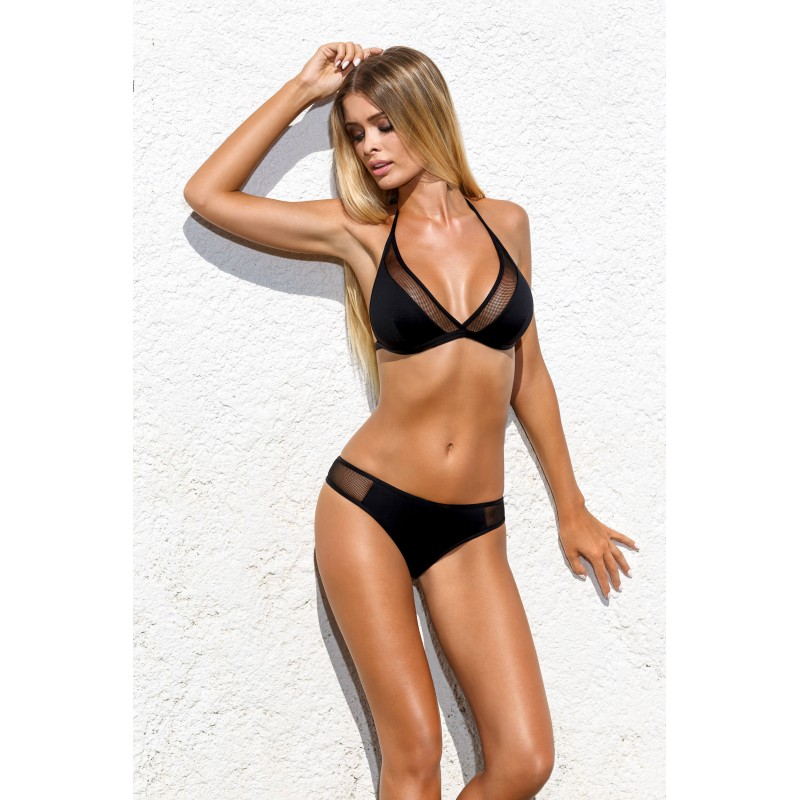 MAILLOT 2 PIECES L1030 - LORIN