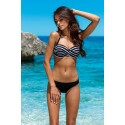 MAILLOT 2 PIECES L2109 - LORIN