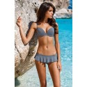 MAILLOT 2 PIECES L2115 - LORIN