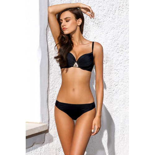 MAILLOT 2 PIECES L2130 - LORIN