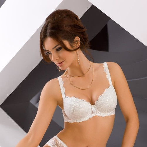 SOUTIEN-GORGE PUSH-UP VB-1181 - VENA