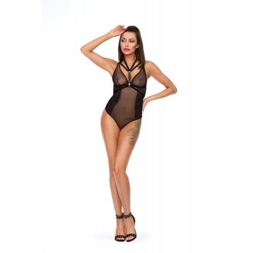 BODY B232 - EXCELLENT BEAUTY