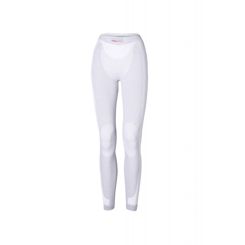 CALECON LONG FEMME THERMOACTIVE