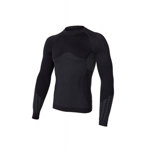 MAILLOT MANCHES LONGUES HOMME ULTRACLIMA