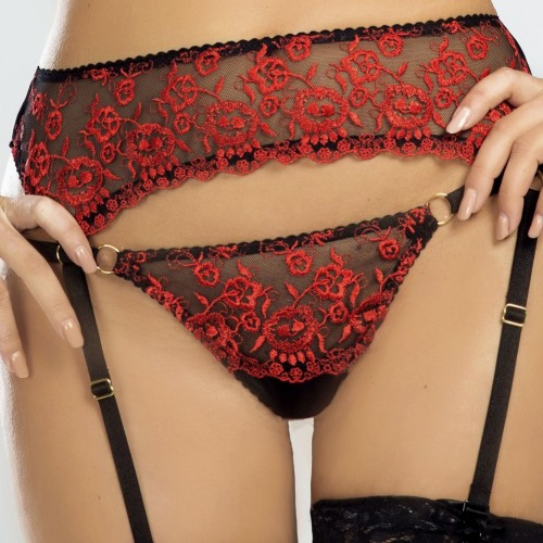 STRING ELDORADO - PS LINGERIE