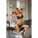 ENSEMBLE LINGERIE L105 LOLA - EXCELLENT BEAUTY