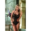 B215 CORSET - EXCELLENT BEAUTY